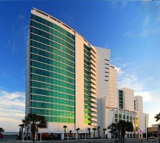 Myrtle Beach Boardwalk Hotels Resorts Myrtle Beach Boardwalk