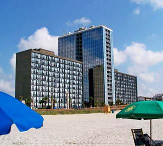 Image Result For Myrtle Beachels And Resorts